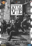 Concert Vita de Vie - Electric la Hard Rock Cafe pe 15 Februarie