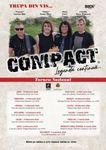 Galai: Concert Compact