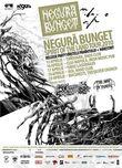 Concert Negura Bunget in Sibiu