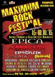 EPICA, primul headliner confirmat la Maximum Rock Festival 2015