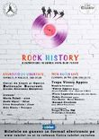 ROCK HISTORY- Exercitiu de Libertate si Mob Rules