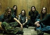 Children Of Bodom si Despised Icon confirmati pentru Brutal Assault 2010