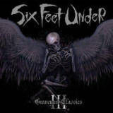 Six Feet Under se retrag de la Satans Convention