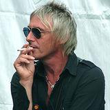 Paul Weller: As mai lucra cu Noel si Liam Gallagher