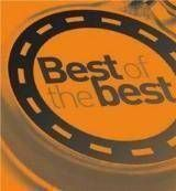 Ashaena au votat la Best Of 2009