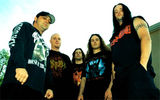 Dying Fetus, Necrophagist si Obscura confirmate la Hellfest 2010