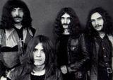 40 de ani de la lansarea primului album Black Sabbath (video)