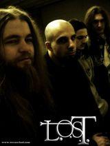 Domination, L.O.S.T, Akral Necrosis si Kistvaen in concert la Silver Church