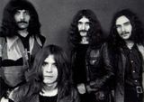 Membri Black Sabbath, Judas Priest si Iron Maiden intr-un documentar
