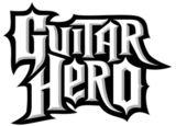 Guitar Hero amana lansarea pachetului Black Sabbath