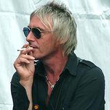 Paul Weller si Kasabian vor canta la Shockwaves NME Awards