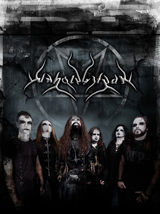 Unholy Ritual lucreaza la un nou album