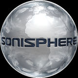 Sonisphere 2010 Festival Romania