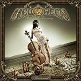 Helloween discuta despre noul album aniversar