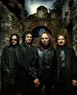 ANULAT - R.I.P. Ronnie James DIO - Concert Heaven & Hell la Sonisphere Romania / Tuborg Green Fest