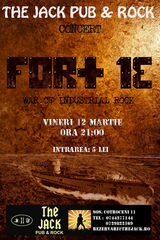 fort 13