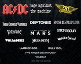 Download Festival 2010