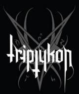 Triptykon si Skeletonwitch confirmati pentru Summer Breeze