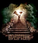 Led Zeppelin ar putea concerta la Download 2010