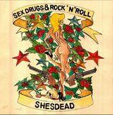 Urmariti primul videoclip Shesdead, Live Fast Die Young