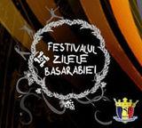Zilele Basarabiei 2010 la Bucuresti