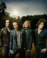 Stone Temple Pilots au lucrat la noul album fara Weiland