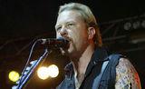 Metallica si Black Sabbath pregatesc un vinil in editie speciala
