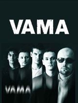 Concert Vama in Tequila Bowling Club din Brasov