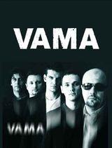 Concert Vama in Tequila Bowling Club din Brasov