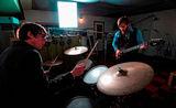 The Black Keys anunta un nou turneu