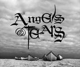 angels & tears