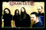 Coram Lethe
