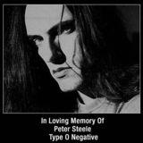 Type O Negative au postat online ultimul concert sustinut cu Peter Steele