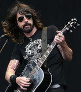 Dave Grohl si Lemmy au fost intervievati de Revolver TV (Video)