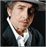 Bob Dylan devine subiectul unei noi carti despre muzica folk