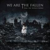We Are The Fallen prezinta un cover Madonna (video)