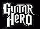 Metallica si Kiss confirmati pentru Guitar Hero 6