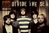 Divide The Sea