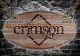 Concert Crimson la Johnny's din Satu Mare