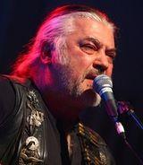 Concert Phoenix in Club Tribute din Bucuresti