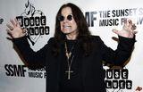 Ozzy Osbourne: Toata lumea moare in ultima vreme
