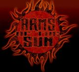 Urmariti noul videoclip Arms Of The Sun, March Of The Dolls
