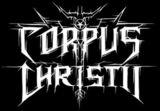 CORPUS CHRISTII