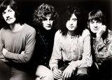 Led Zeppelin sunt dati in judecata pentru plagiat (audio)