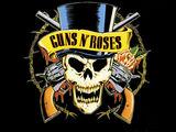 Concert Guns N' Roses in Romania in septembrie la Bucuresti (+ Bilete)