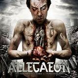 Urmariti noul videoclip Allegaeon, A Cosmic Question