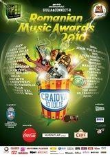Romanian Music Awards: Voltaj sunt cel mai bun rock
