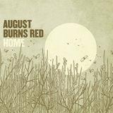 August Burns Red lanseaza primul DVD din cariera