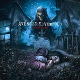 Avenged Sevenfold au fost intervievati de Walmart (video)