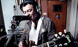 Manic Street Preachers anunta tracklistul noului album
